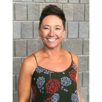 Wellness General Product Training with Julie Landsiedel June 23, 2019